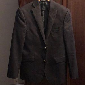 Saks Fifth Avenue Sport Coat